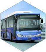 插电式混合动力客车-制动能量回收